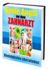 Thumbnail Keine Angst vor dem Zahnarzt - Dentalphobie überwinden
