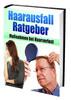 Thumbnail Haarausfall-Ratgeber - Maßnahmen bei Haarverlust