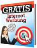 Thumbnail Gratis Internet Werbung