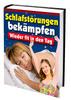 Thumbnail Schlafstörungen bekämpfen - Wieder fit in den Tag