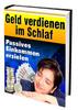 Thumbnail Geld verdienen im Schlaf - Passives Einkommen erzielen
