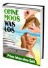 Thumbnail Ohne Moos was los - Prima leben ohne Geld