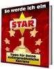 Thumbnail So werde ich ein Star - Tipps für deine Karriere