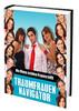 Thumbnail Traumfrauen-Navigator - Wo Mann schöne Frauen trifft