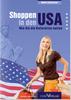 Thumbnail Shoppen in den USA - Von der Dollarschwäche profitieren