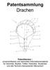 Thumbnail Drachen bauen - Die außergewöhnlichsten Ideen - Technik