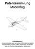 Thumbnail Modellflug Technik - Modellflugzeuge Modellhubschrauber