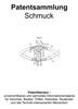 Thumbnail Schmuck Technik Design Zeichnungen Skizzen Beschreibungen