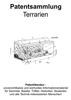 Thumbnail Terrarium Terrarien Zubehör Technik Design Zeichnungen