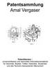 Thumbnail AMAL Carburetor - Technical Drawings Description Sketches