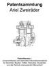 Thumbnail Ariel Zweiräder - Technik Beschreibungen Zeichnungen Skizzen