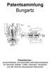 Thumbnail Bungartz Traktoren, Einachser, Schlepper, Zubehör - Technik