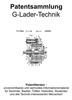 Thumbnail G-Lader-Technik - Zeichnungen Beschreibungen Skizzen Patente