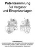 Thumbnail SU Vergaser & Einspritzanlagen - Technik Beschreibung Skizze