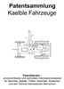 Thumbnail Kaelble Fahrzeuge - Technik Entwicklungen Patente Skizzen