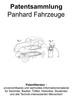 Thumbnail Panhard Fahrzeuge - Technik Beschreibungen Skizzen Patente