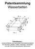 Thumbnail Wasserbetten Technik Entwicklung Beschreibungen Zeichnungen