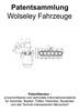 Thumbnail Wolseley Fahrzeuge - Technik Zeichnungen Beschreibung Patent