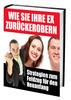 Thumbnail Wie Sie Ihre Ex zurückerobern - Strategien für den Neuanfang