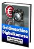 Thumbnail Geldmaschine Digitalkamera - Mit Fotos Geld verdienen