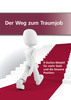 Thumbnail Hörbuch: Der Weg zum Traumjob - Verdienen Sie mehr Geld