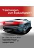 Thumbnail Hörbuch: Traumwagen zum Einkaufspreis? 7 Tipps zum Traumauto