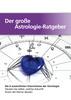 Thumbnail Hörbuch: Der große Astrologie-Ratgeber