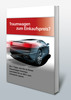 Thumbnail Traumwagen zum Einkaufspreis? 7 Tipps zum Traumauto (Ebook)