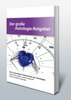 Thumbnail Der große Astrologie-Ratgeber - Zukunft aus den Sternen