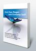 Thumbnail First-Class fliegen zum Economy-Tarif - Traumurlaub günstig