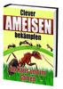 Thumbnail Clever Ameisen bekämpfen - Im Haus und im Garten