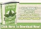 Thumbnail Eco Friendly Living 2011