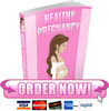 Thumbnail Healthy Pregnancy