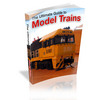 Thumbnail The Best Model Train Guide