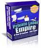Thumbnail PLR ARTICLE PACK PC SECURITY 25 DOWNLOAD