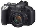 Thumbnail Digital Camera 10 Free PLR Articles Download