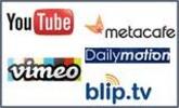 Thumbnail Video Sites 24 Free PLR Articles Download