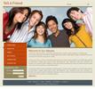 Thumbnail 3 Web Template with 2 Bonus Free PLR Download