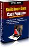 Thumbnail Build Your Own Cash Pipeline Free PLR Download
