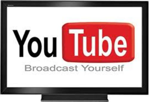 Pay for YouTubeTools Free PLR Software Download