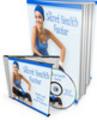 Thumbnail secret health factor with MRR