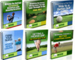Thumbnail Improve Your Golf Game