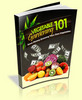 Thumbnail Vegetable Gardening 101 with MRR