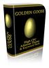 Thumbnail Golden Goose Pack PLR