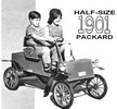 Thumbnail 1901 Packard Plans