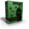 Thumbnail Dr Dre Drum Kits XXL Pack