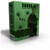 Thumbnail Dr Dre Drum Kits XXL Pack