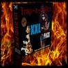 Thumbnail Trapaholic XXL Pack wav/sf2