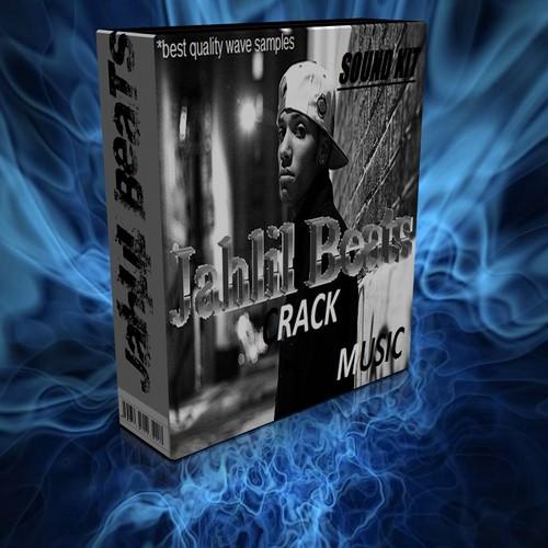 jahlil beats sound kit fl studio