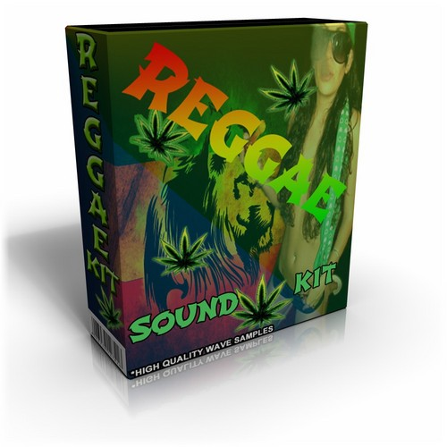 Free Reggae Samples | Download Free Reggae Drum Loops